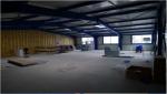 Bureaux - Location - 280 m² - Sciez