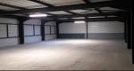 Bureaux - Location - 300m² - Anthy sur Léman