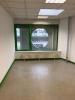 Bureaux - Location - 300m² - Margencel