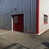 Bureaux - location - 44 m² - Douvaine