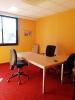 Bureaux - Location - Thonon-Les-Bains