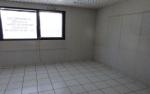 Bureaux - Vente - 142 m² - Thonon les Bains