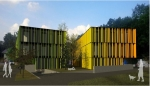 Bureaux - Vente - 2000 m² - Thonon les Bains