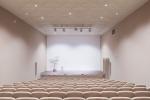 Centre de Bien être - Location - 200m² - Thonon