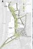 Cession - Terrains - 1000 à 4000 m² - Publier