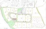 Cession - Terrains - 1000 m² - St Paul en Chablais