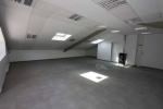 Commerce/bureaux - Location - 132m² - Thonon les Bains