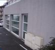 Commerce/bureau - Vente - 33 m² - Evian les Bains
