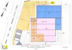 Commerce/Entrepôt - Location - 650m² - Margencel