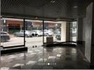 Commerce - Location - 140m²- Thonon les Bains