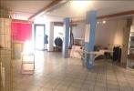 COMMERCE - LOCATION - 143 m² - THONON LES BAINS