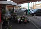 Commerce - Location - 57 m² - Douvaine