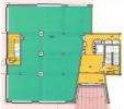 Commerce - Location - 274m² - Thonon les Bains