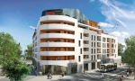 Commerce - Vente - 290m² - Thonon