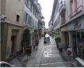 Commerce - Location - 311 m² - Evian les Bains