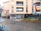 Commerce - Location - 35 m² - Thonon