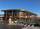 Commerce - Location - 386 m² - Douvaine
