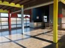 Bureaux/Commerce - Location - 386 m² - Douvaine