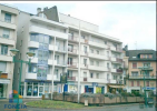 Commerce - Location - 47m² - Thonon les Bains