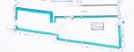Commerce - Location - 50.5m² - Thonon les Bains