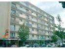 Commerce - Location - 51 m² - Thonon