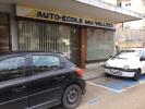 Commerce - Location - 51m² - Thonon-les-Bains