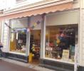 Commerce - Location - 65m² - Evian les Bains