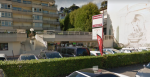 Commerce - location - 80 m² - Evian