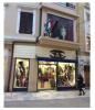 Commerce - Location - 97m² - Thonon les Bains