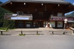 Commerce - Vente - 150 m² - Saint-Jean d'Aulps