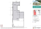 Commerce - Vente - 262.45m² - Bons-en-Chablais