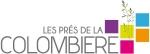 Commerce - Vente - 467.81m² - Bons-en-Chablais