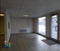 Commerce - Vente - 52m² - Thonon les Bains
