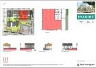 Commerce - Vente - 535.32m² - Bons-en-Chablais