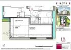 Commerce - Vente - 56.56m² - Bons-en-Chablais