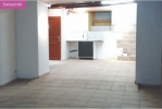 Commerce - Vente - 83 m² - Evian les Bains