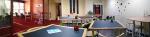 Coworking - Location - 14 à 18 m² - Thonon