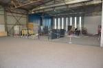 Entrepôt - Location - 500/1000 m² - Perrignier