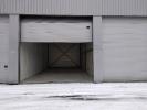 Entrepôt -  Location - 60m² - Champanges