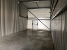 Entrepôt - Location - 75m² - Perrignier