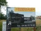 Entrepôts - Location/vente - 200m² - thonon les bains