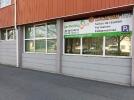 Local commercial - Location - 69m² - Thonon les Bains