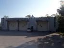 Location - Atelier - 600m² - Bons en Chablais