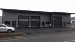 Location - atelier/entrepot - 180 m² - Bons en Chablais
