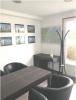 Location - Bureau - 15m² - Amphion les Bains