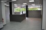 Location - Bureau - 160m² - Thonon les Bains