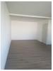 Bureau - Location - 35m² - Bons en Chablais