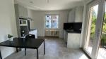 Location  / Bureaux  / 100m² / Thonon les Bains