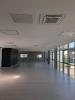 Location - Bureaux - 160m² - Margencel