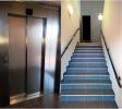 Location - bureaux - 175 m² - Anthy sur Léman